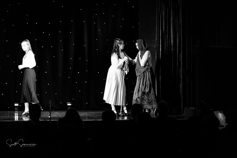 BnW_St_Annes_Musical_Productions_2019_621.jpg