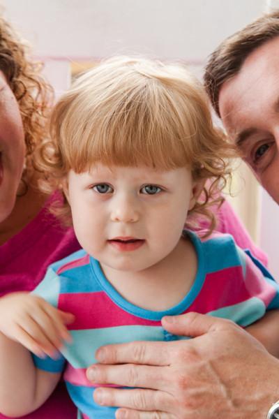 satterly-family-2.jpg