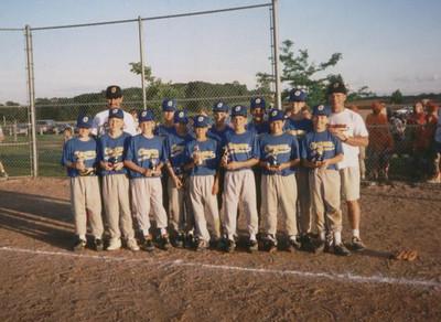 Charles_Baseball_Champs_93.jpg