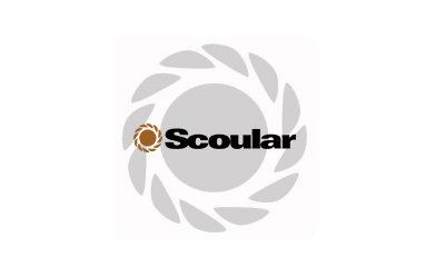 Scoular.png