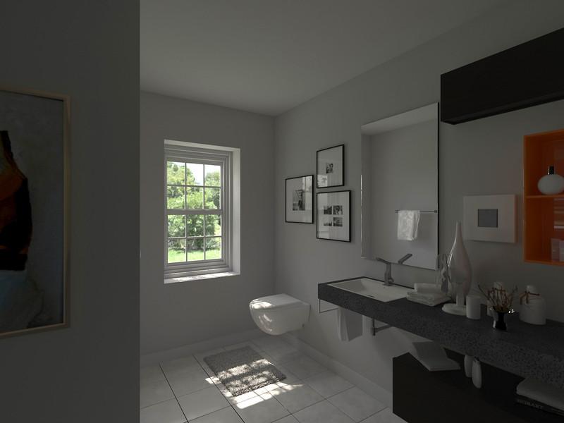 velux-gallery-bathroom-114.jpg