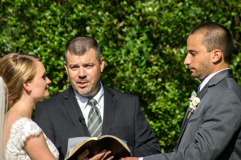 6-28-2014 Tara & Jon's Wedding 164.jpg
