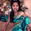 2016 01 27 Jasmine Girl at Home (5B EDITED)