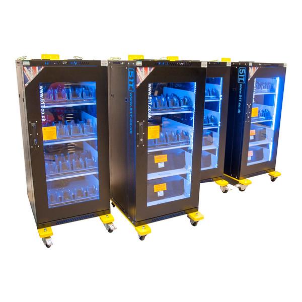 4 Midi Charging Cabinets (10).jpg