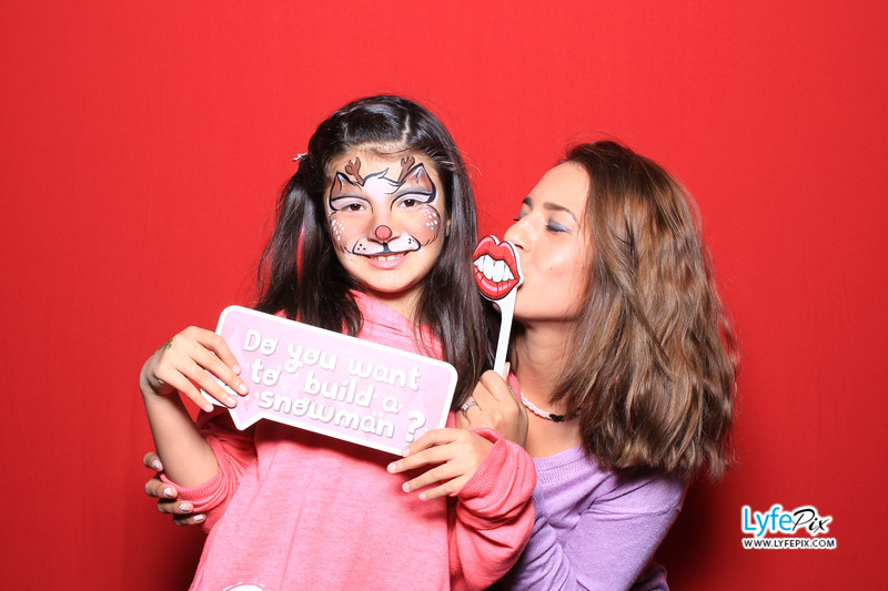eastern-2018-holiday-party-sterling-virginia-photo-booth-0110.jpg