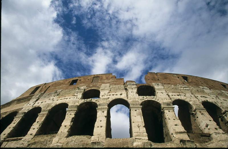 Rome-Coliseum.JPG