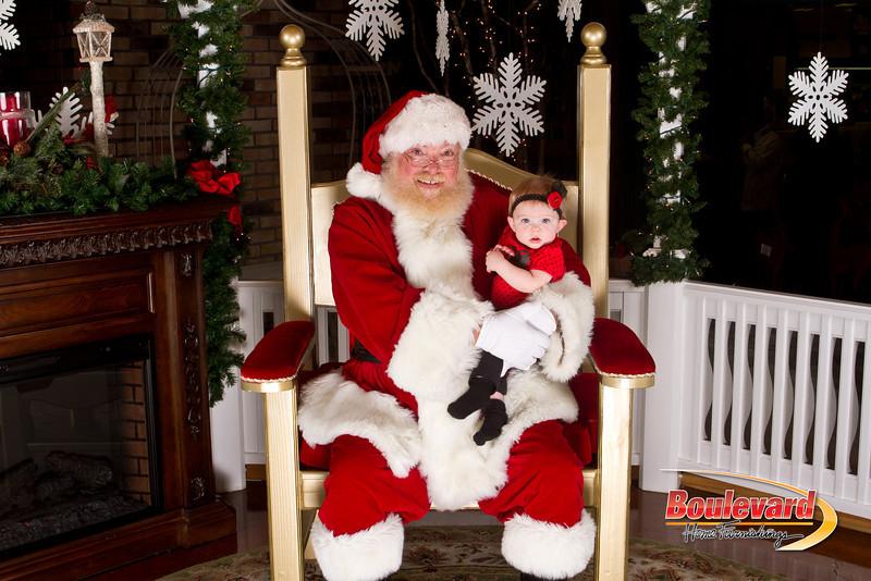 Santa Dec 15-66.jpg