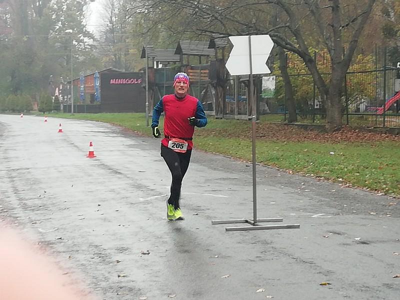 2 mile kosice 75 kolo 02.11.2019-023.jpg