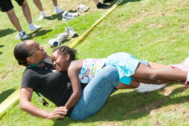 20110818 | Events BFS Summer Event_2011-08-18_13-40-28_DSC_2063_©BillMcCarroll2011_2011-08-18_13-40-28_©BillMcCarroll2011.jpg