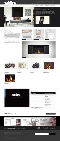 Gas fireplaces |StûvAmerica.com.jpeg