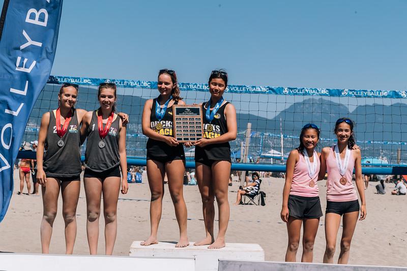20190804-Volleyball BC-Beach Provincials-SpanishBanks-332.jpg