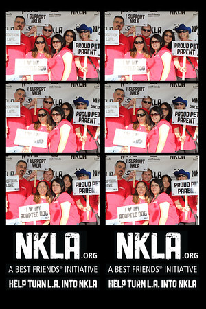 NKLA June 9