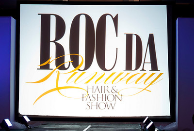 Roc Da Runway @ Baxterhood 1-16-11 by MAC