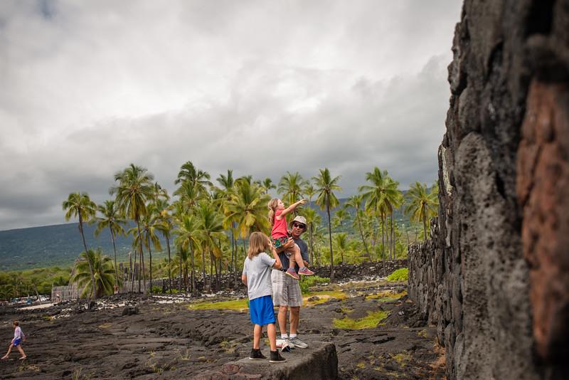 Hawaii2019-360.jpg