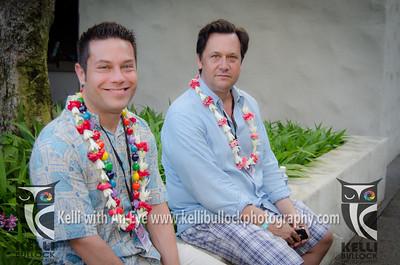 Honolulu Rainbow Film Festival 2013