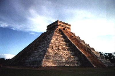 Mexico 1993
