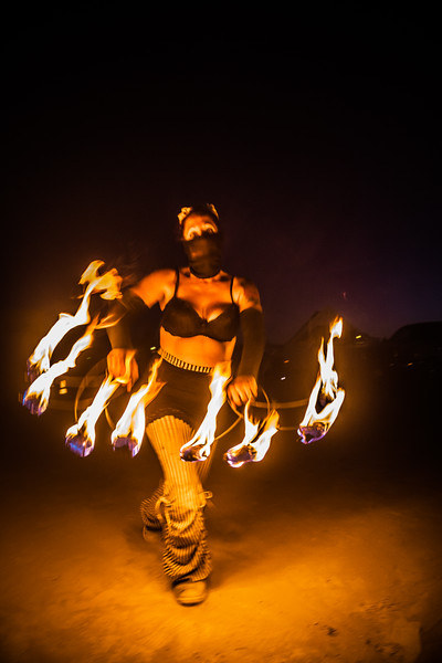 EP150831_0583_Firedancer.jpg