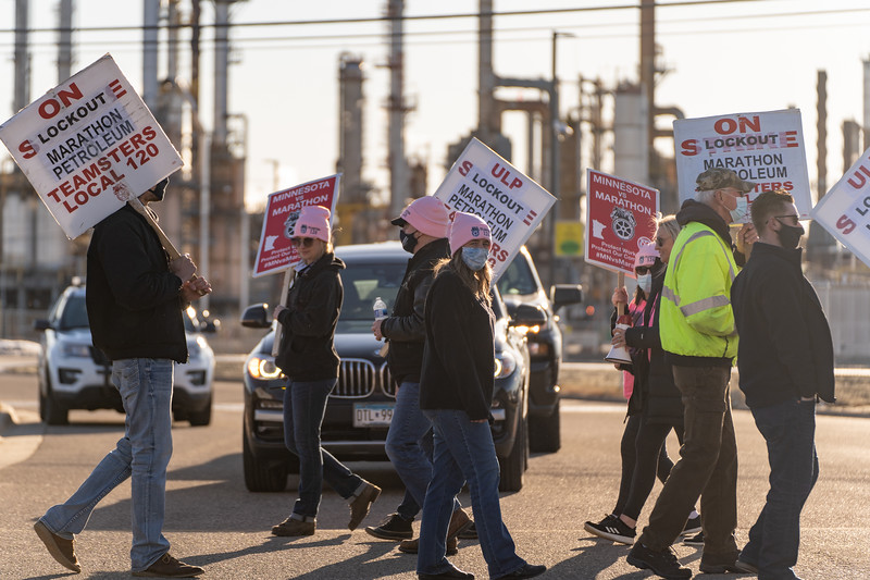 2021 03 11 Teamsters 120 Marathon Solidarity Picket Line-37.jpg