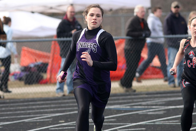 Empire Invite (Holmen) TF14