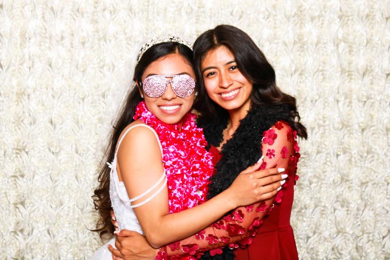 A Sweet Memory, Wedding in Fullerton, CA-372.jpg
