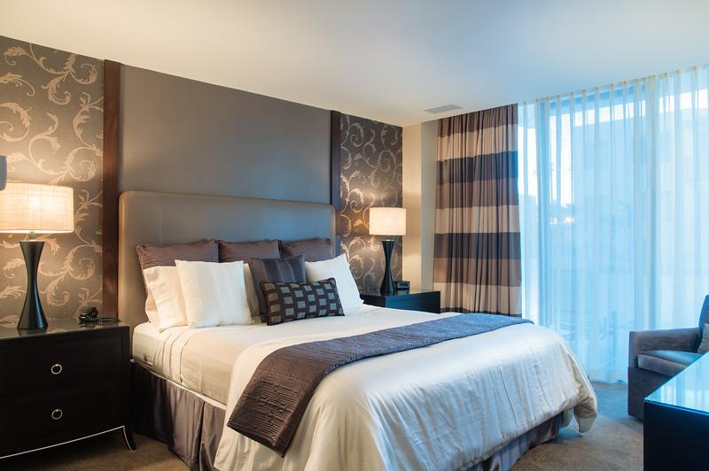 939 Guest Suites-4.jpg