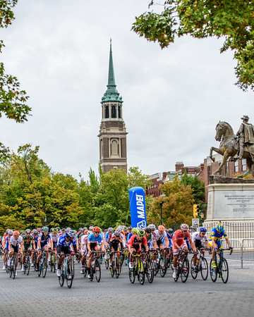 UCI World 2015 Womens Juniors and Mens Under 23 Road Race Richmond 2015