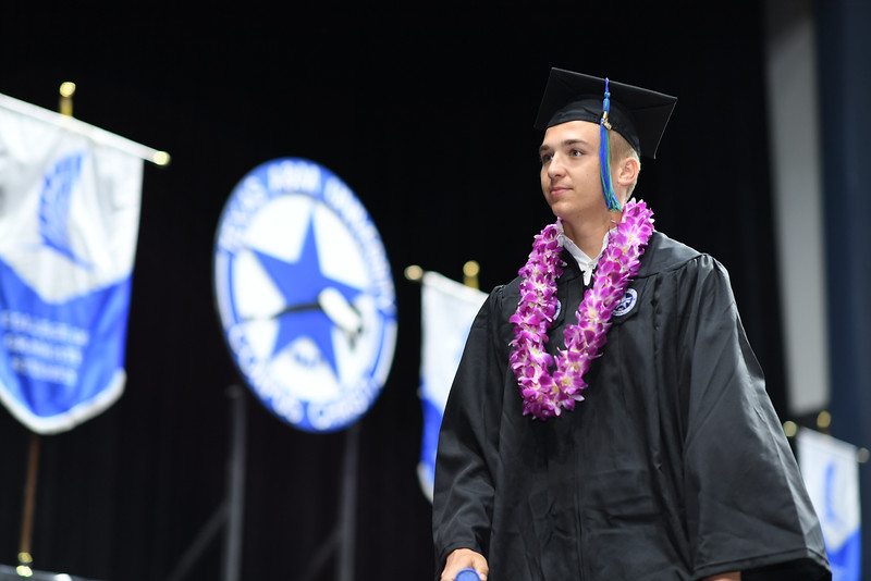 2019_0511-SpringCommencement-LowREs-0709.jpg