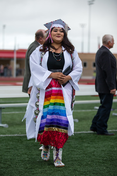 2019 Uintah High Graduation 122.JPG