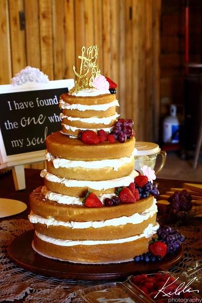 Cake Prep.jpg