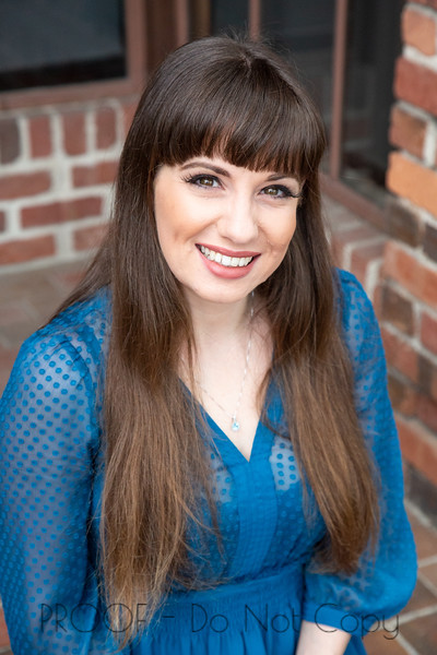 Sarah Grover
