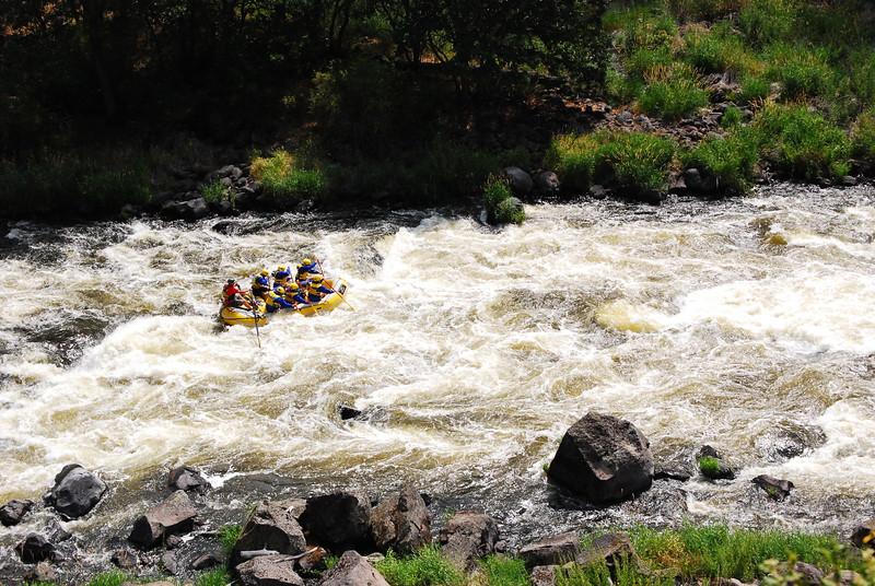 Indigo Creek - Upper Klamath.jpg