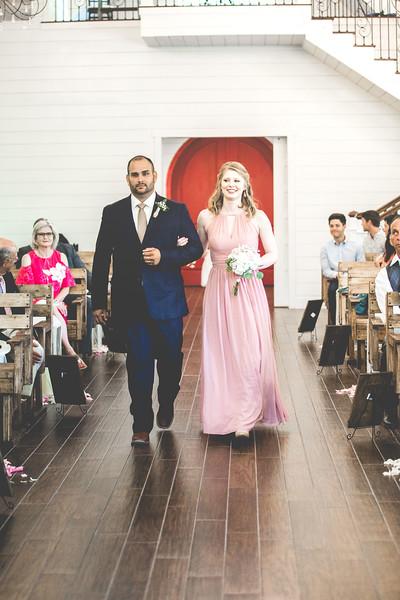 acacia and dan wedding print-419.jpg