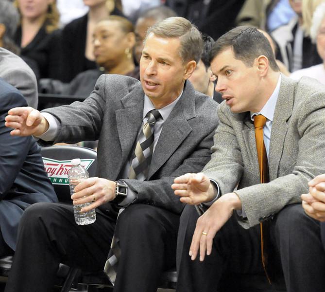 Coach Bzdelik and Coach LaRue.jpg