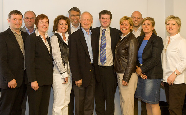 EEA EFTA Forum (2010-06-22)