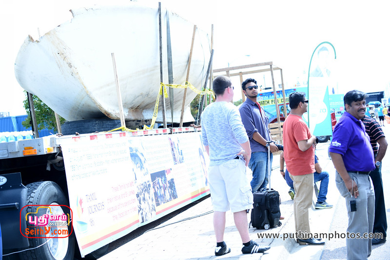 Tamil_Fest_27082016_A (25).jpg
