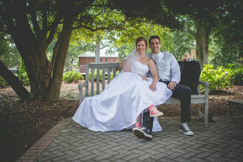 Heather&PaulWed_0403.jpg