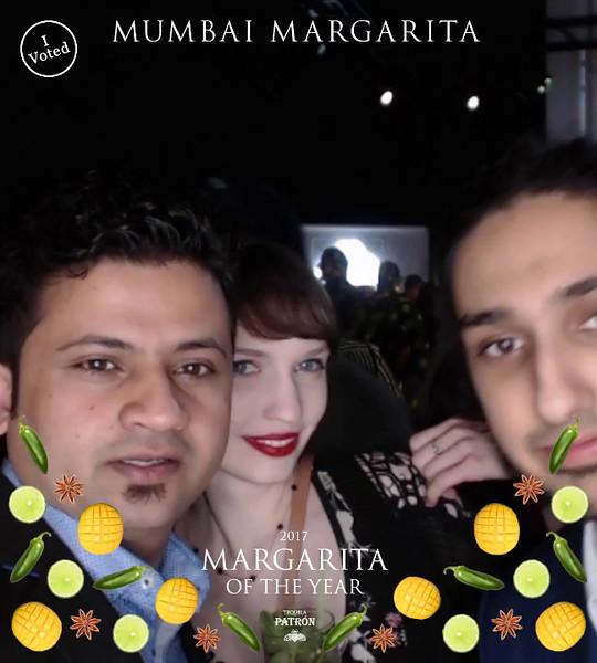 MOTY_NYC_K2A_2017-02-22_17-32-43.mp4