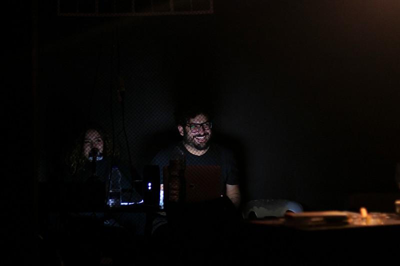Allan Bravos - Fotografia de Teatro - Indac - Migraaaantes-417.jpg