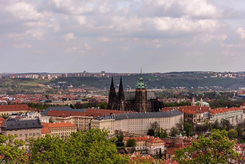Prague_April_2017-128.jpg