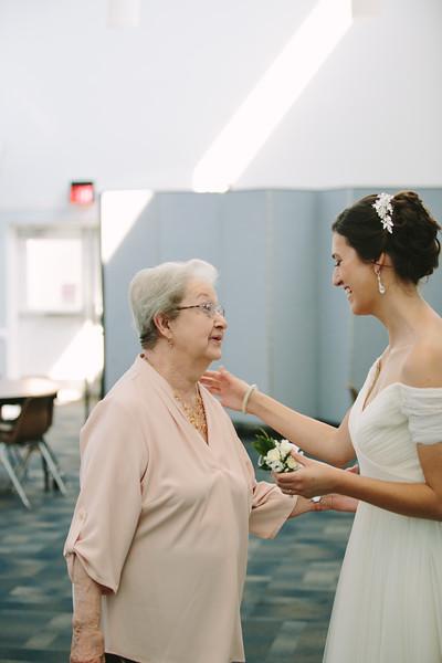 MP_18.06.09_Amanda + Morrison Wedding Photos-1829.jpg