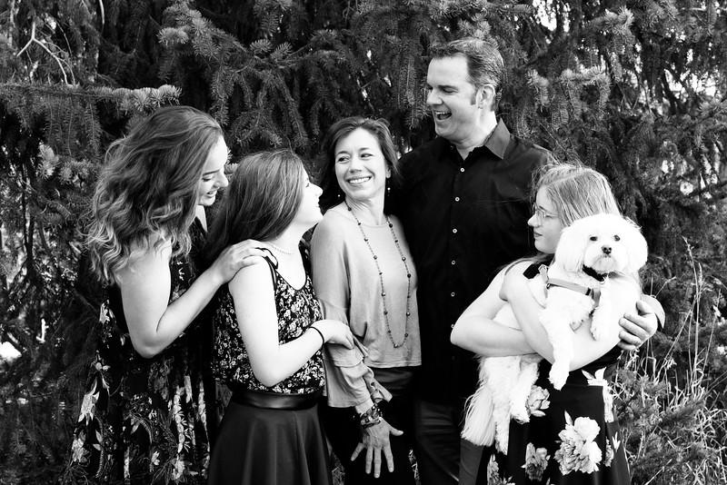 wlc Emma and Family 245 2018.jpg