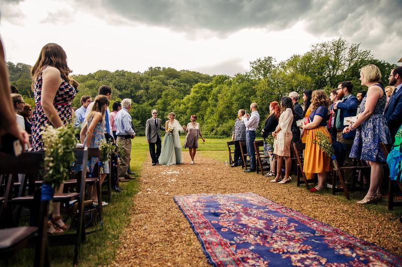266-CK-Photo-Fors-Cornish-wedding.jpg