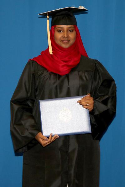 Diploma Port (140).jpg