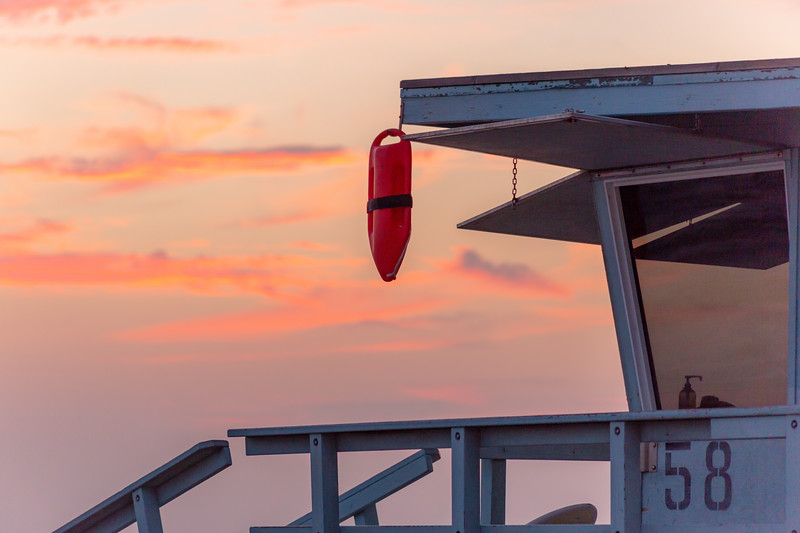 lifeguard poster edited-3031.jpg