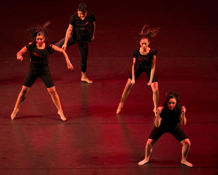 LaGuardia Senior Dance Showcase 2013-924.jpg