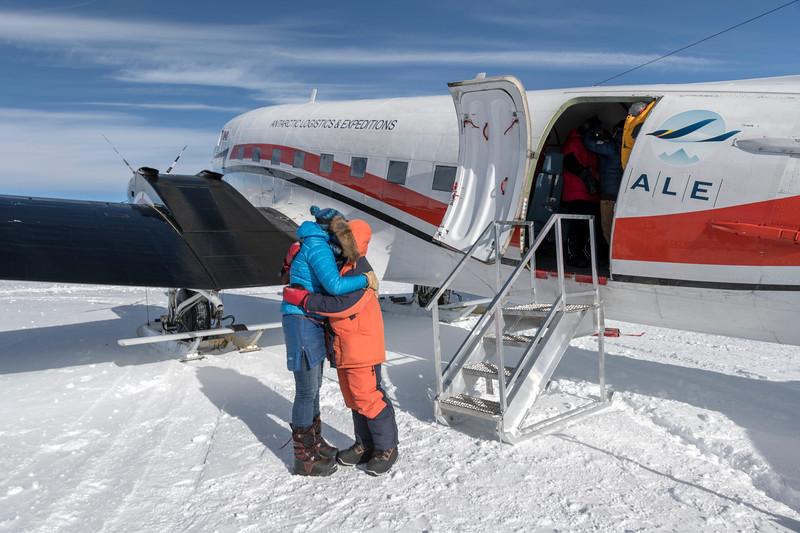 South Pole -1-4-18075012.jpg
