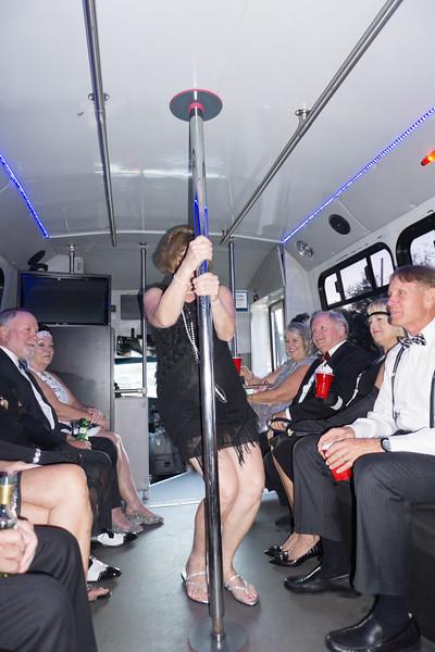 Gala Party Bus-33.jpg