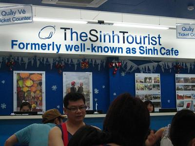 Vietnam 2010_11 part 2