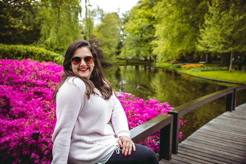 HR -  - Ensaio fotográfico - Keukenhof - Kaline - Karina Fotografie-27.jpg