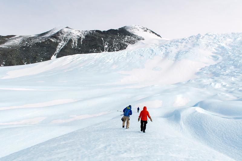 drake icefall -1-16-18110043.jpg